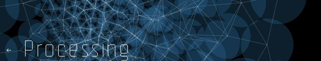 processing-banner.jpg
