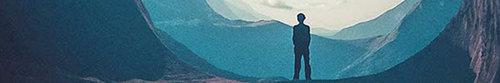 proj1-blog-cover.jpg