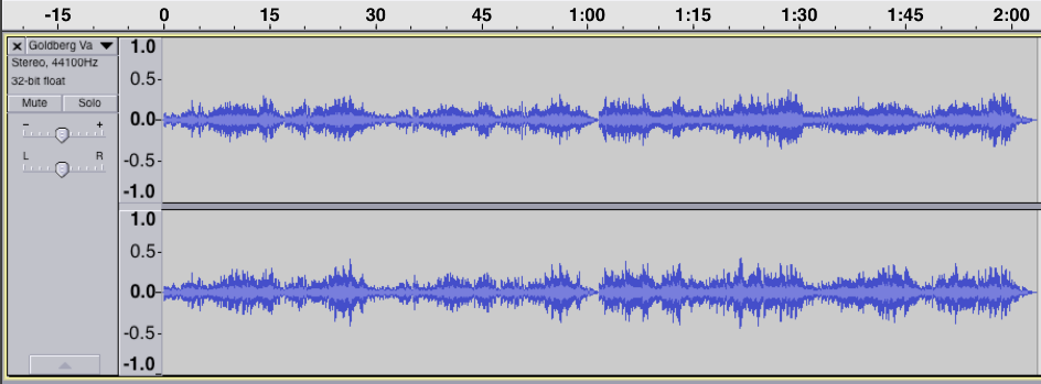 waveform-audacity.png
