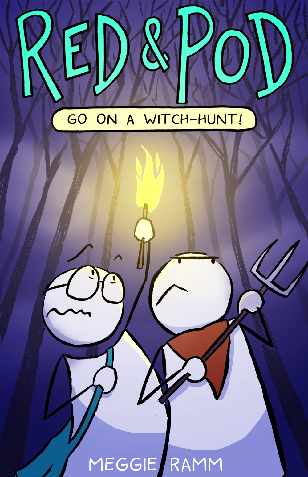 WitchHunt_cover.png