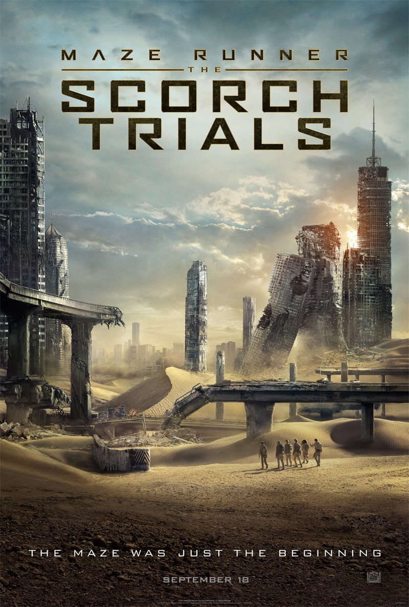 maze-runner-scorch-trials-dylan-obrien.jpg