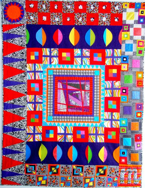 meredith's quilt 034