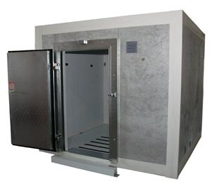 Walk-In-Cooler1.jpg