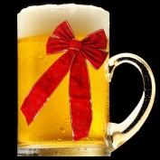 Beer Present 2.jpg