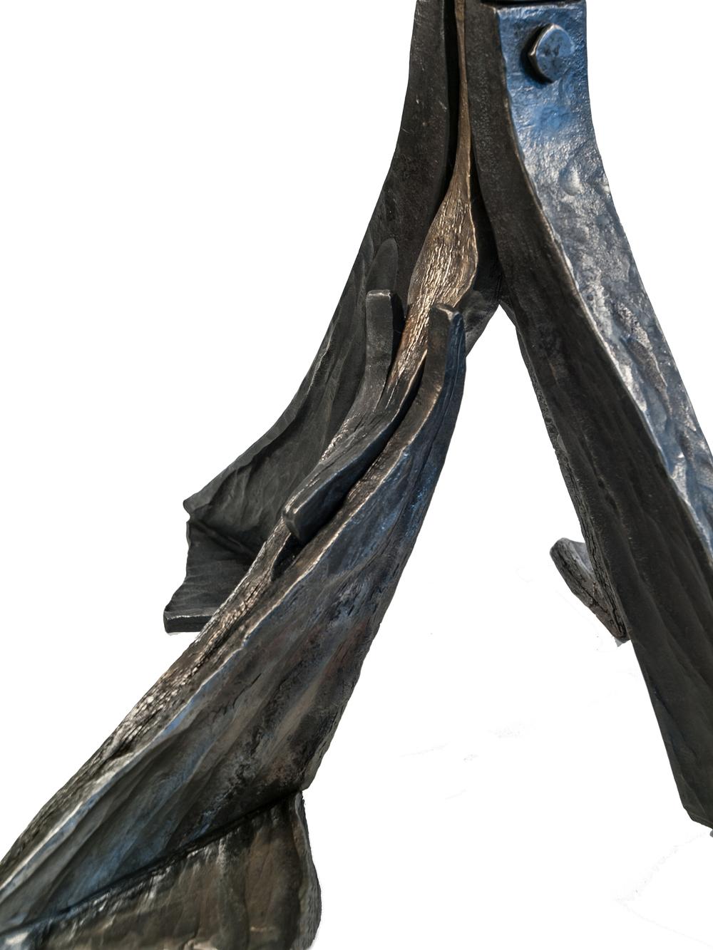 Botttom joint
