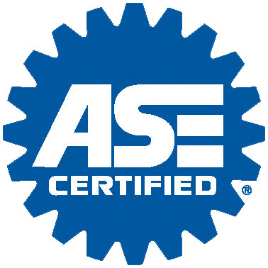 ase-certified