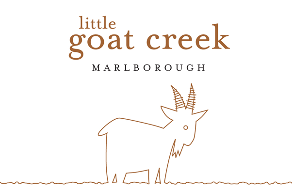 Little Goat Creek Wines