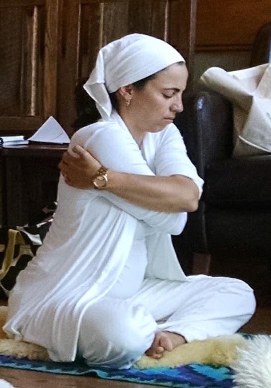 Ann-Marie Yoga Retreat 2016.jpg