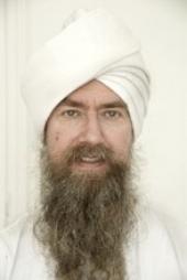 guru dharam singh khalsa uk.jpg