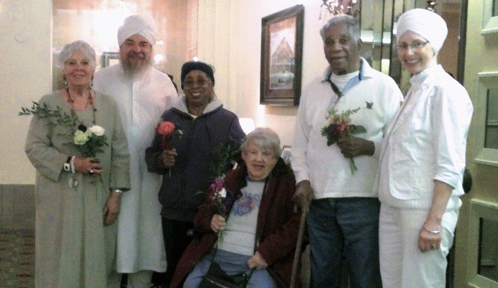 Seniors at Oak PArk Arms.jpg