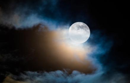 Full Moon Peach Sky.jpg
