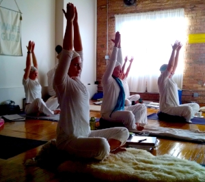 KYTT 2017 - Yoga Reaching Up 1.jpg
