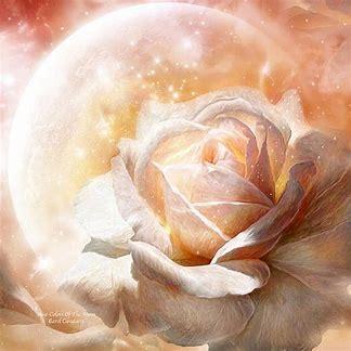 Rose Moon.jpg