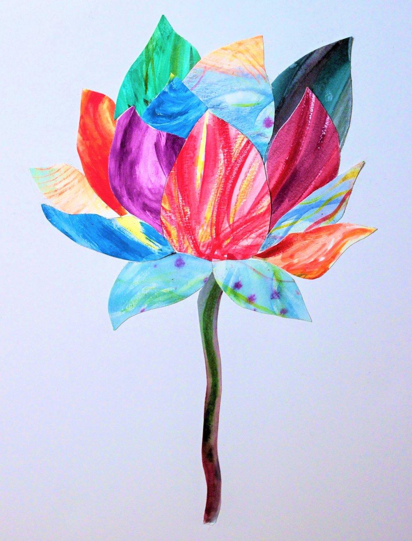 Lotus edit 1.jpg