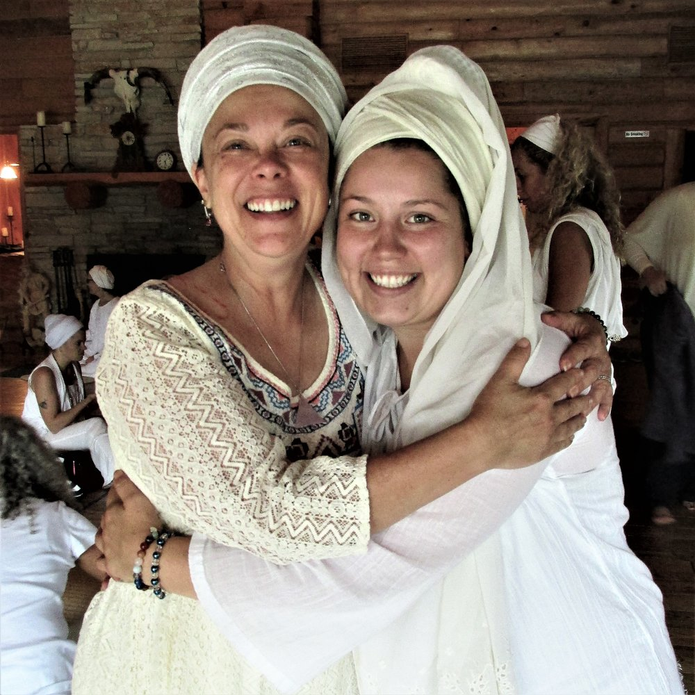 4th MWYR Sisters Hug 2.jpg
