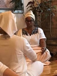 Ari Meditating.jpg