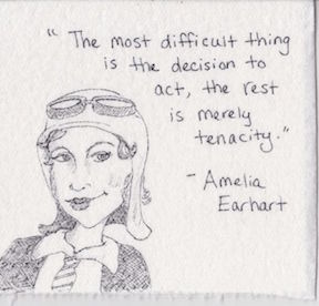 AmeliaEarhart.jpg