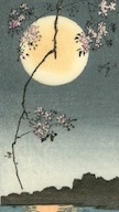 Yashimoto+Moon+with+Cherry+Blossoms+1.jpg