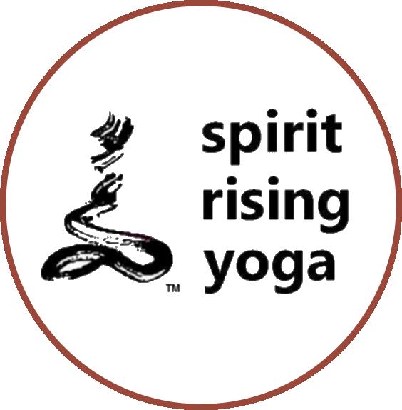 Health Conditions Index P — Spirit Rising Yoga