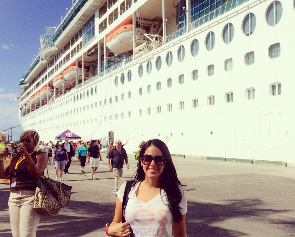 cruisepic