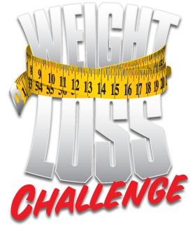 Never Give up Hope   Katie Souza Ministries  Weight Clipart Challenge