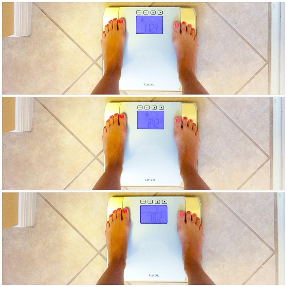 comment perdre 10 kilos en 2 semaine homme lyon