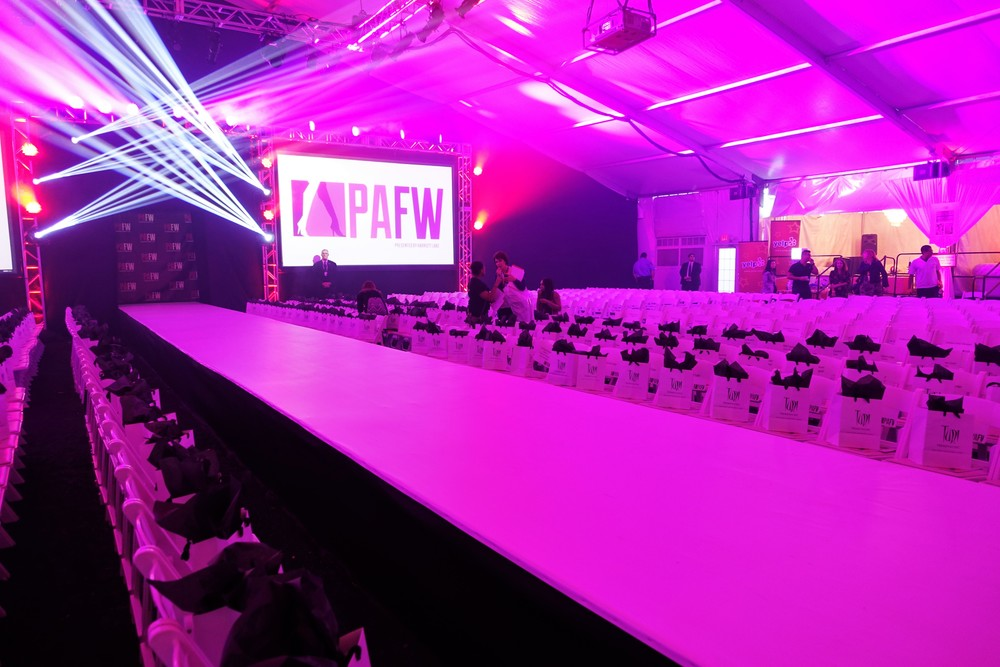 PAFW2014