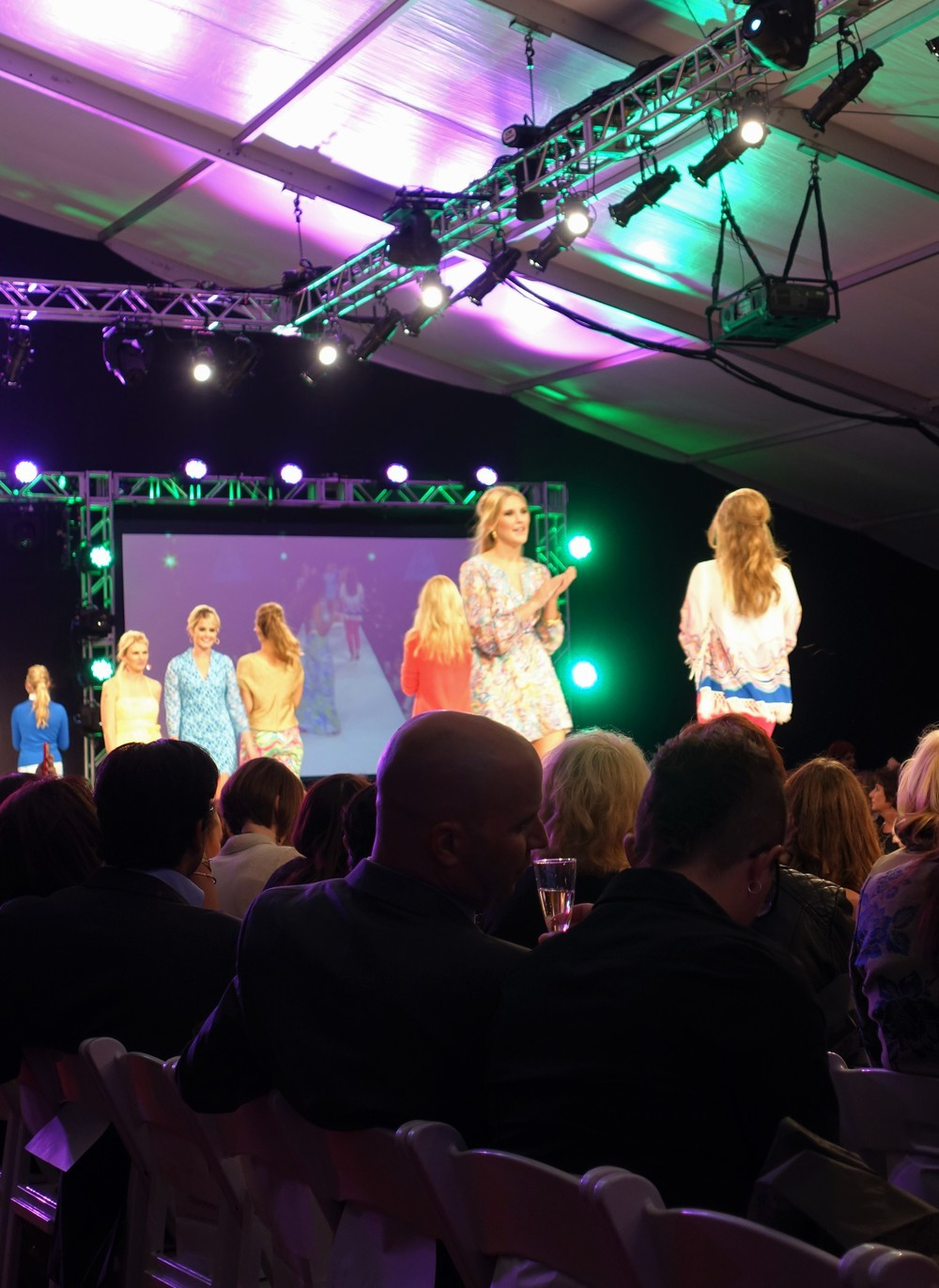 PAFW 2014
