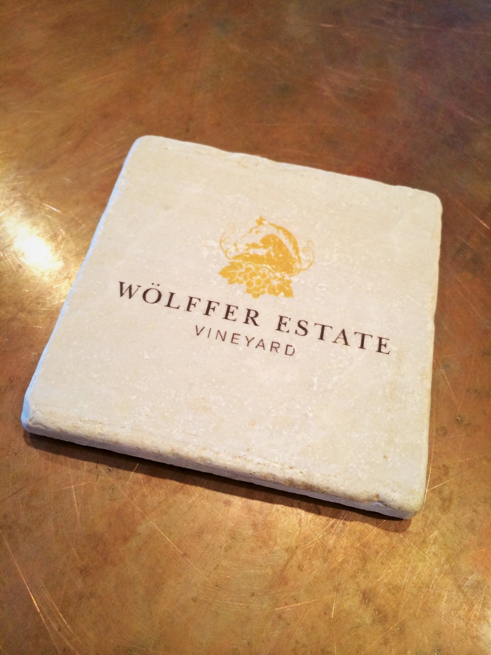 Wolffer Estate Hamptons