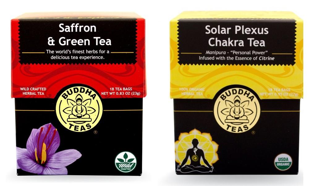 solar-chakras-nutrition.jpg