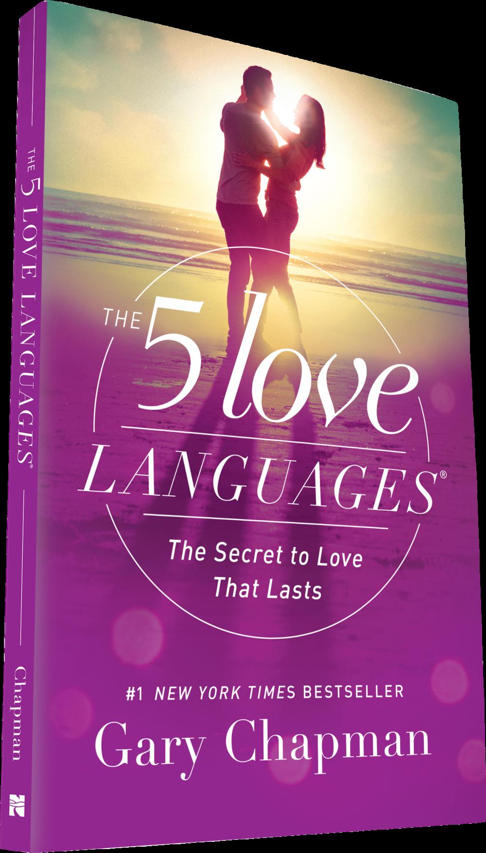 the 5 love languages metanoia living. Black Bedroom Furniture Sets. Home Design Ideas