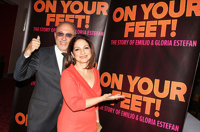 emilio-gloria-estefan-2014-on-your-feet-billboard-650x430.jpg