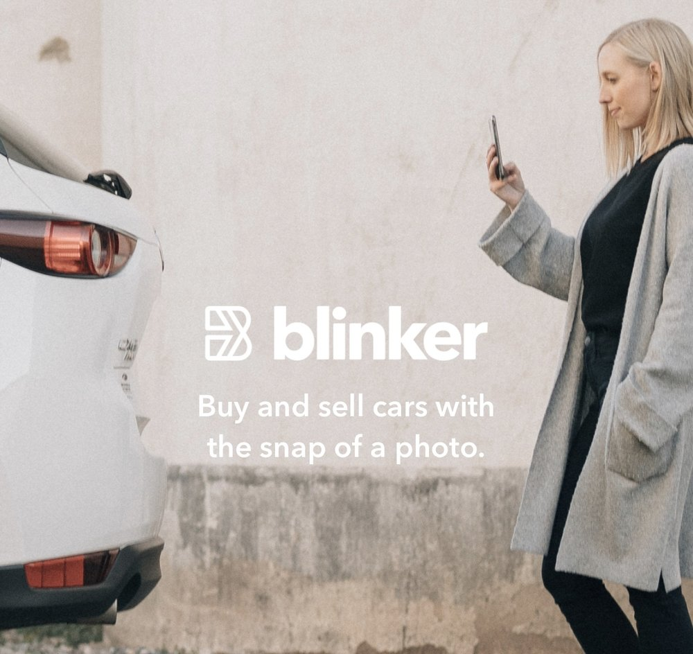 Blinker App