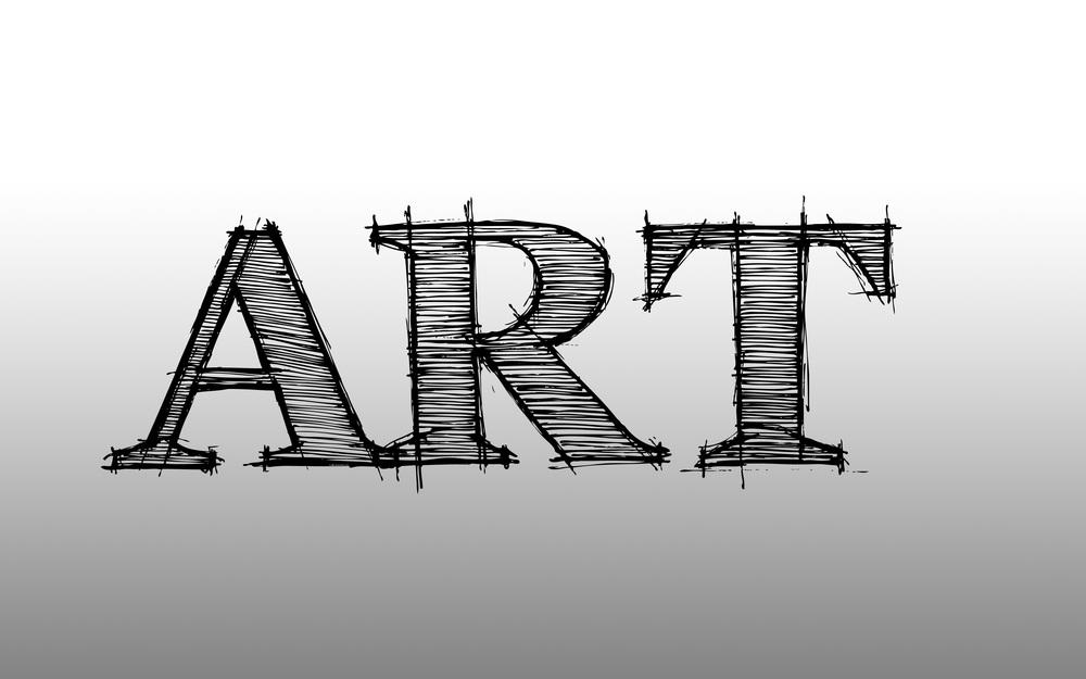 art-1 4.jpg