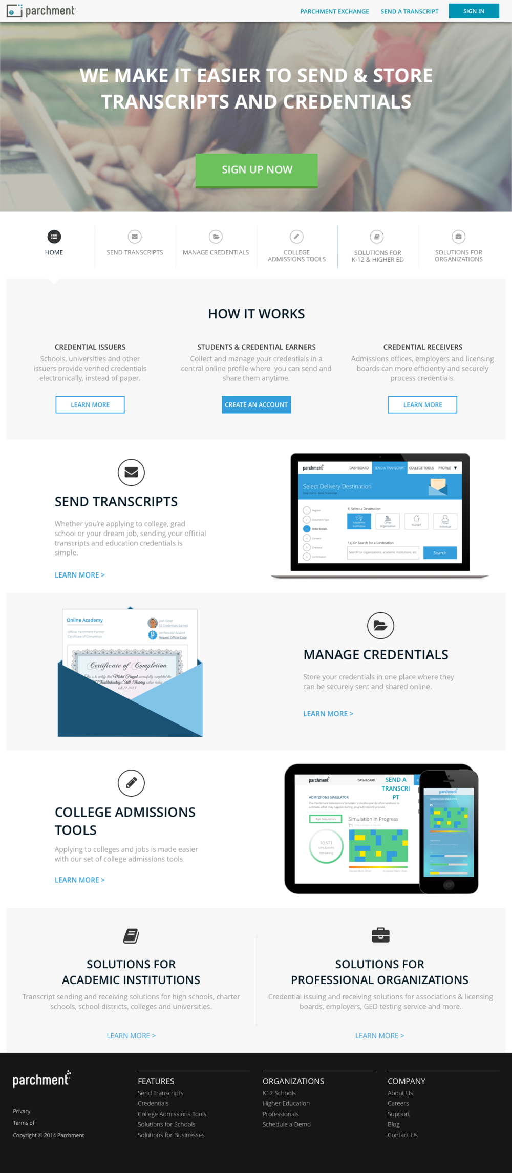 05 Homepage 1140px.png