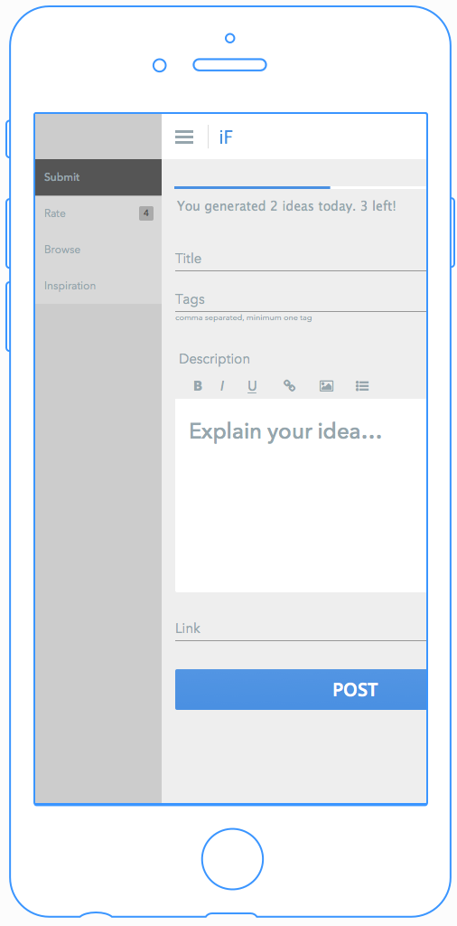 IF Submit Idea - Mobile 2.png