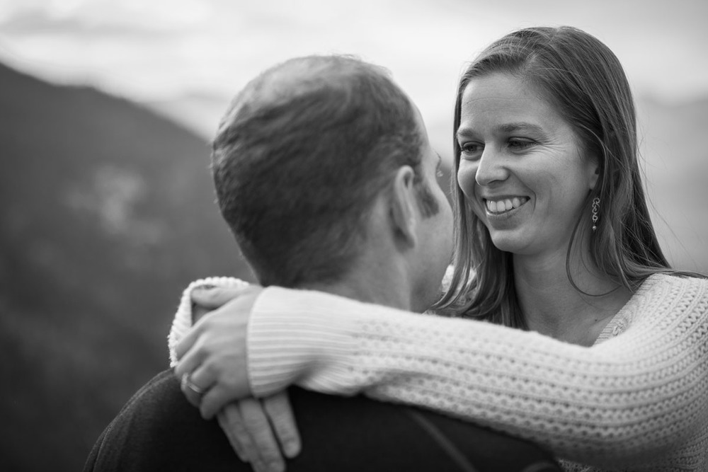 Colorado-engagement (4 of 1).jpg