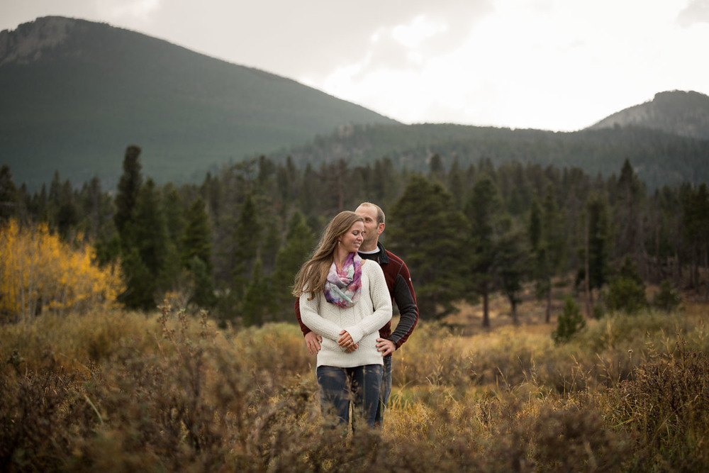 Colorado-engagement (5 of 1).jpg