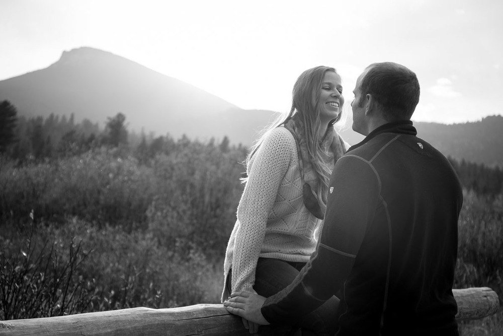 Colorado-engagement (13 of 1).jpg