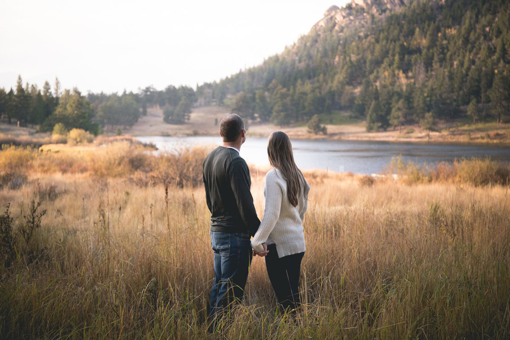 Colorado-engagement (14 of 1).jpg