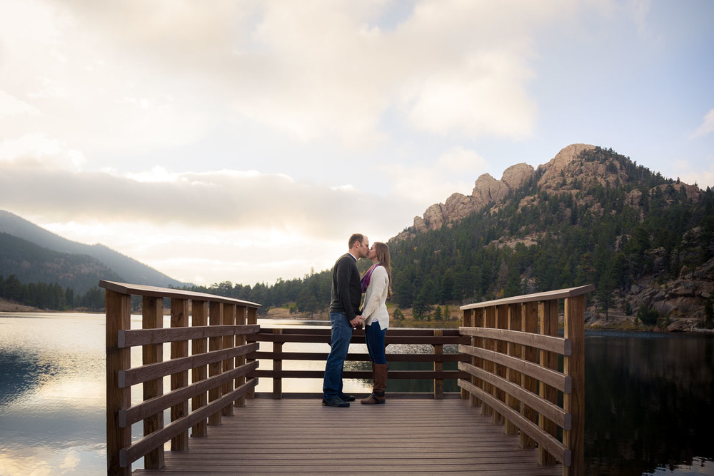 Colorado-engagement (15 of 1).jpg