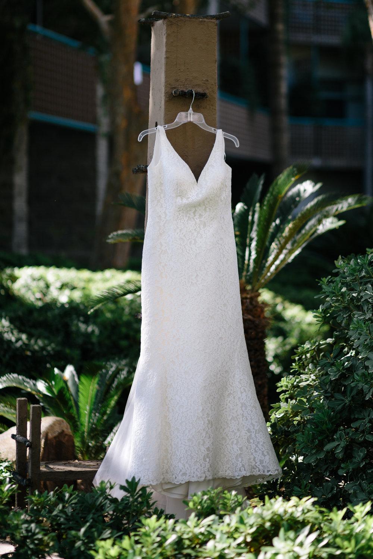 Davis Wedding-48.JPG