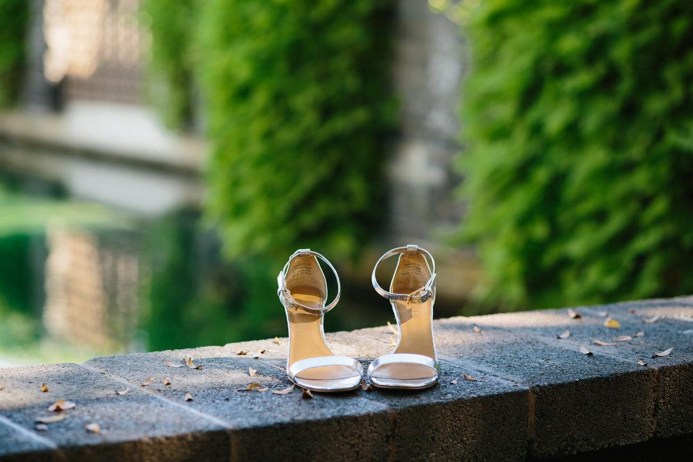 Davis Wedding-49.jpg