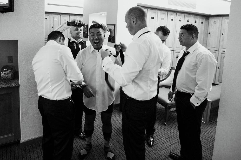 Davis Wedding-56.jpg