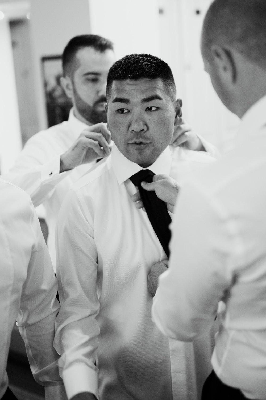Davis Wedding-65.jpg