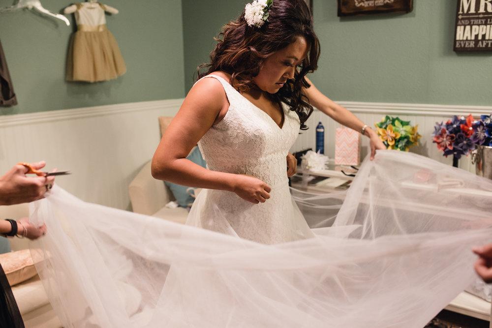 Davis Wedding-86.jpg