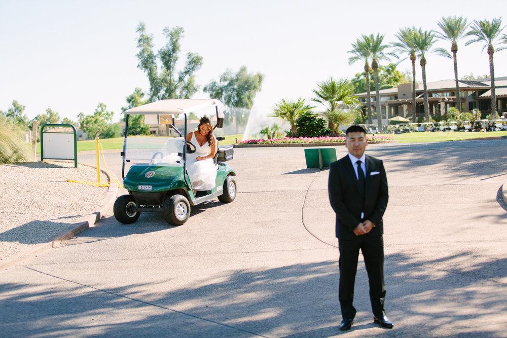 Davis Wedding-98.jpg