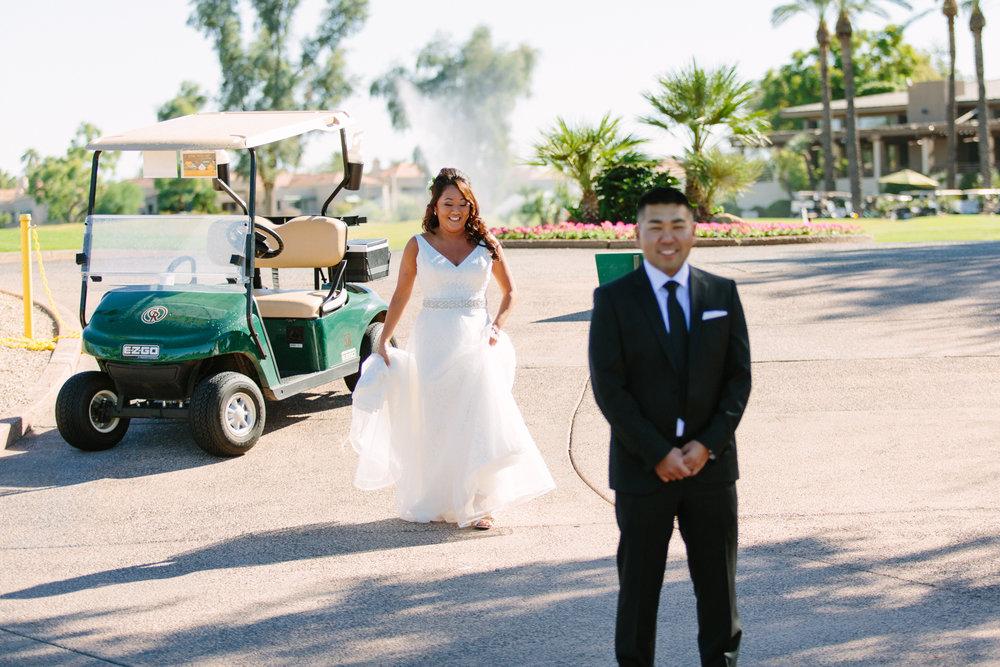 Davis Wedding-101.jpg