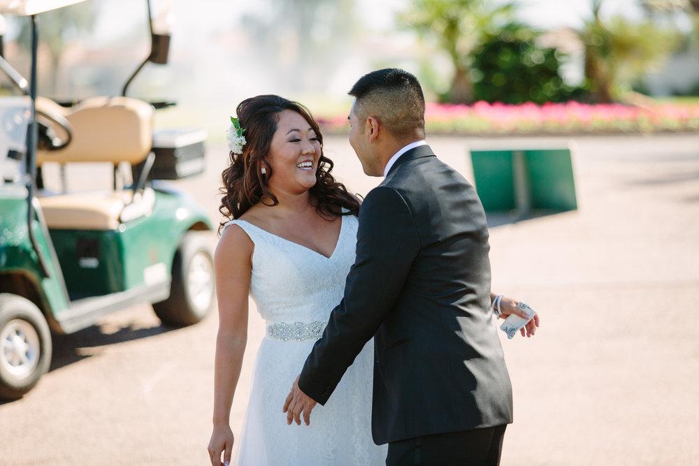 Davis Wedding-104.jpg