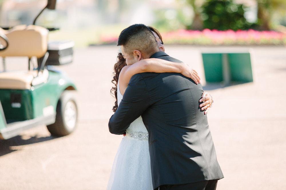 Davis Wedding-106.jpg